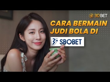 Daftar Sbobet Agen Sbobet Terpercaya Buat Akun Sbobet88 ...